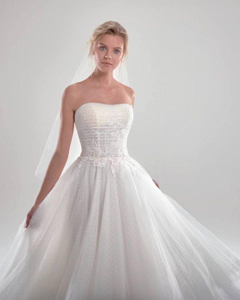 Elizabeth-Bridal-Aurora-20231-01