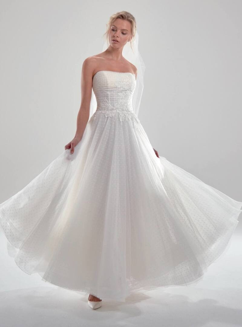 Elizabeth-Bridal-Aurora-20231