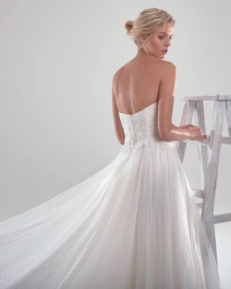 Elizabeth-Bridal-Aurora-20231-03