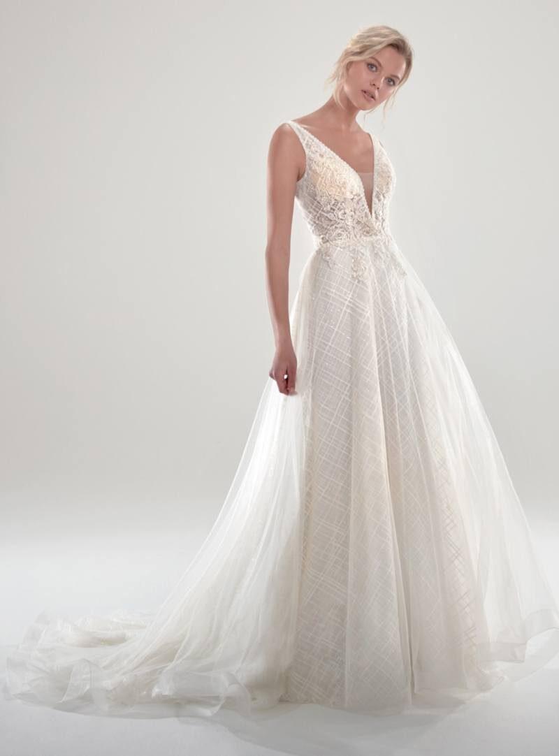 Elizabeth-Bridal-Aurora-20241
