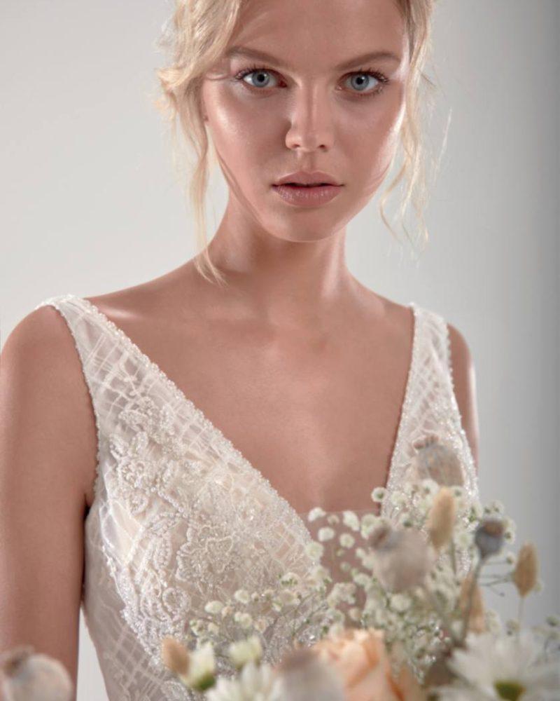 Elizabeth-Bridal-Aurora-20241-02