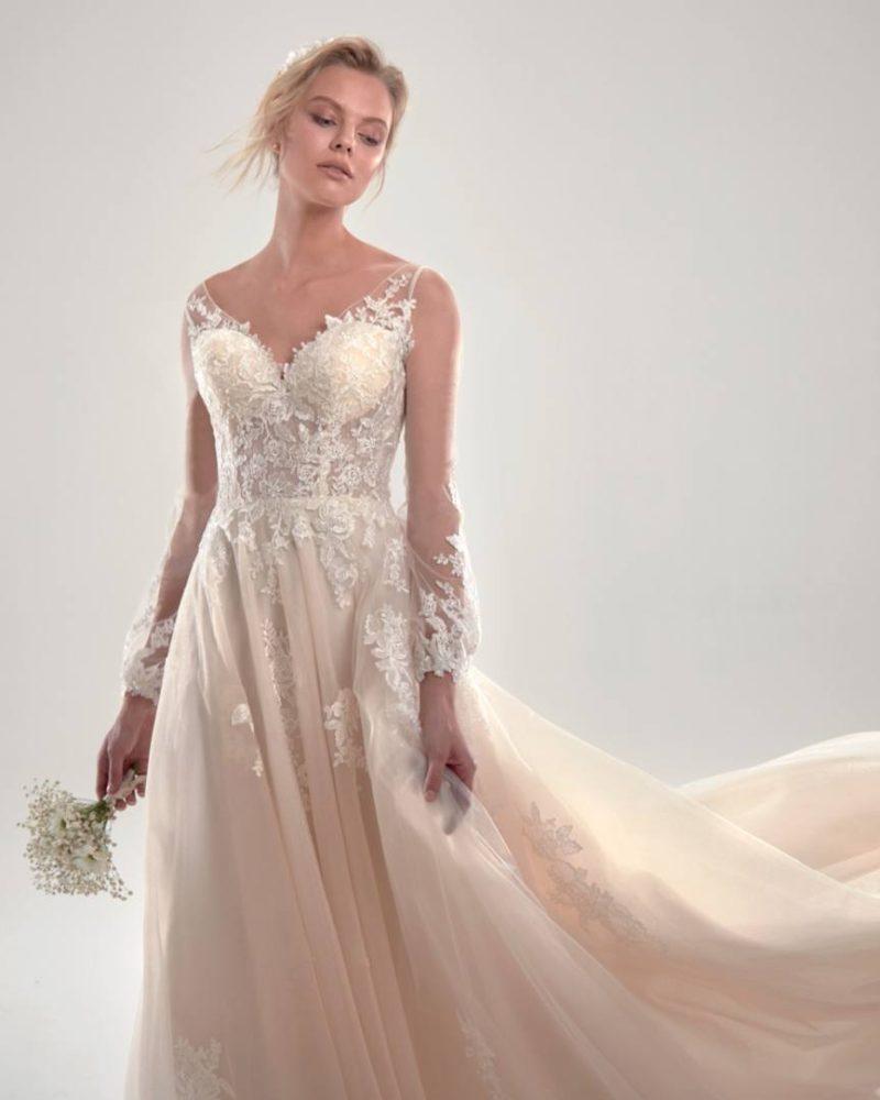 Elizabeth-Bridal-Aurora-20261-01
