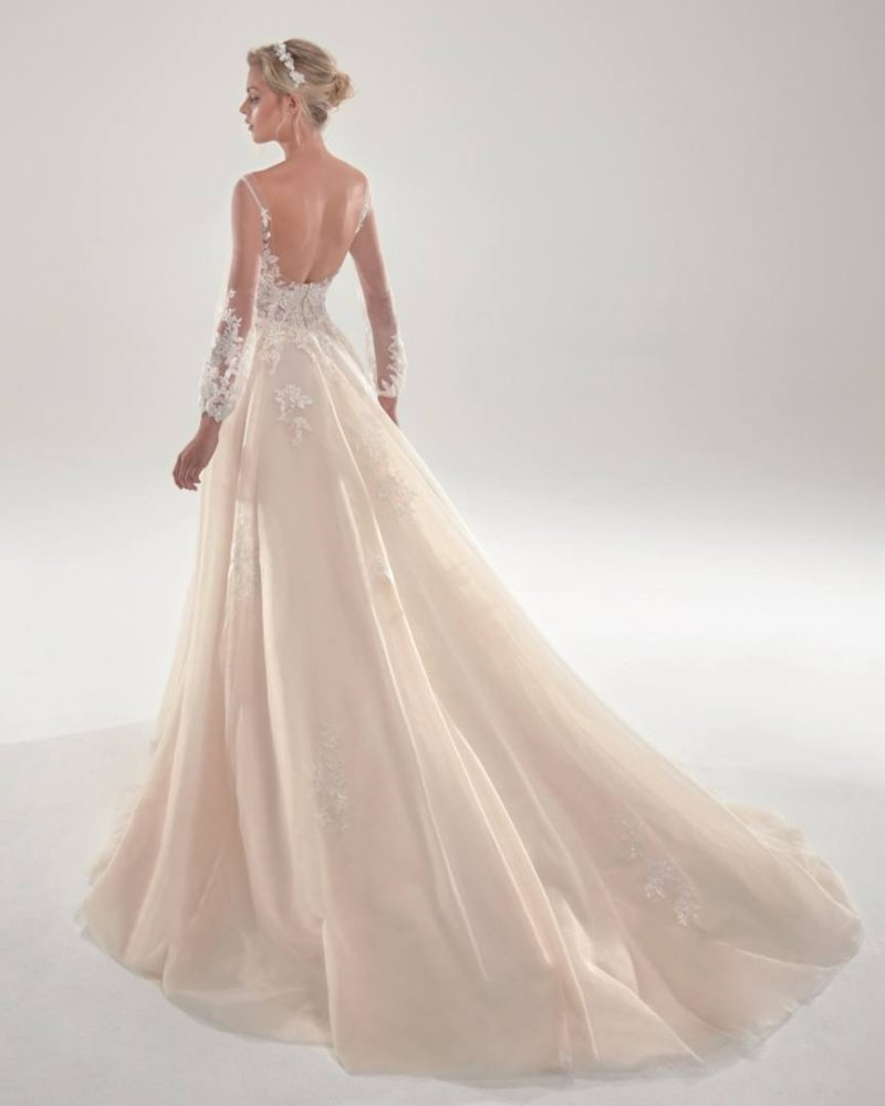 Elizabeth-Bridal-Aurora-20261-02