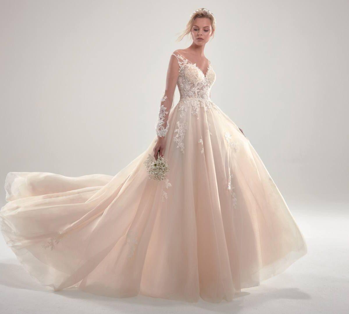 Elizabeth-Bridal-Aurora-20261