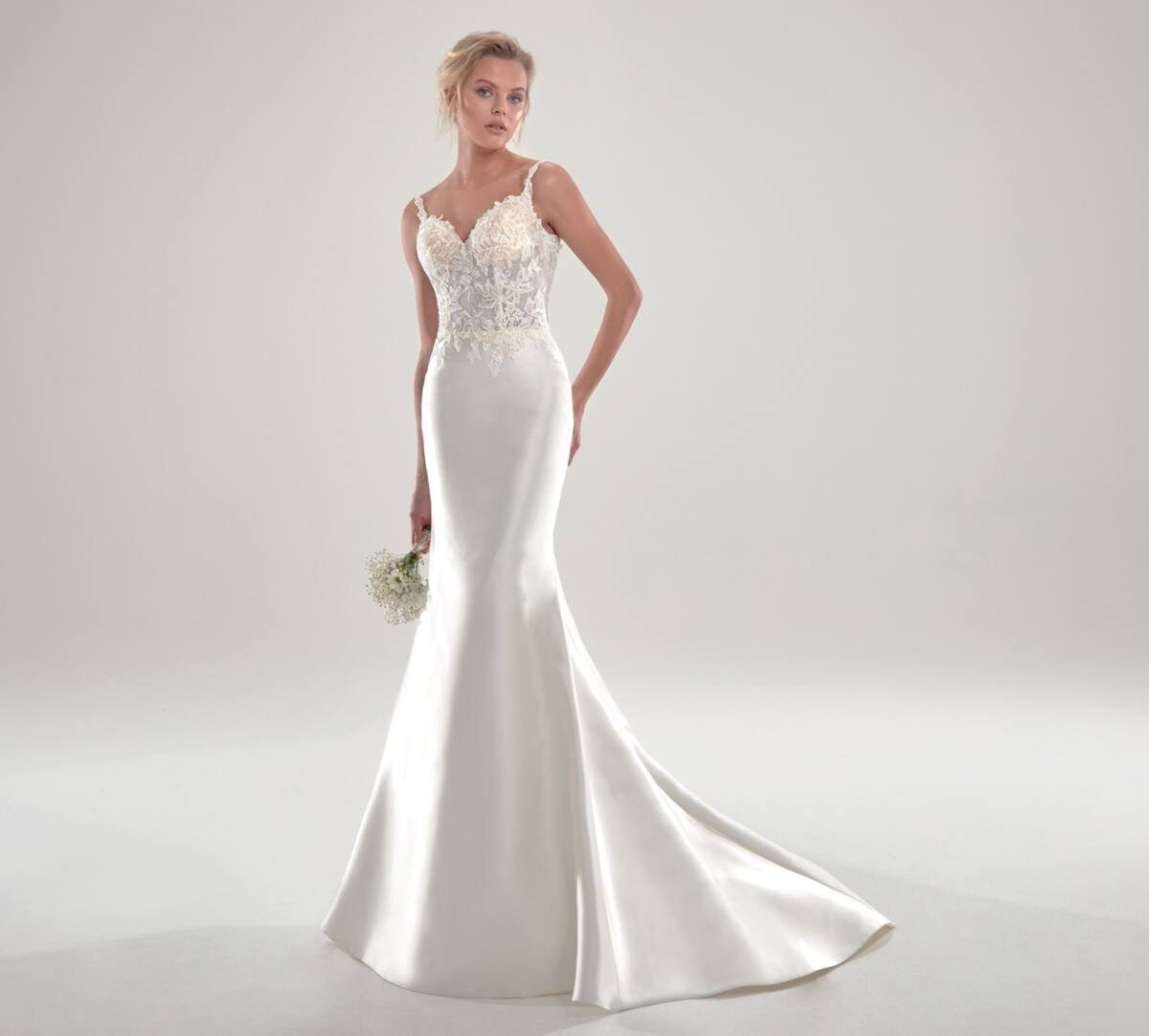 Elizabeth-Bridal-Aurora-20371