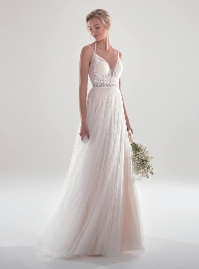 Elizabeth-Bridal-Aurora-20481