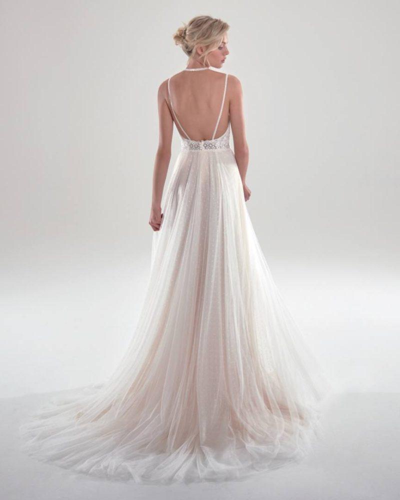 Elizabeth-Bridal-Aurora-20481-03