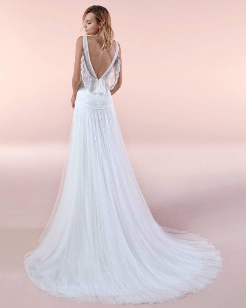 Elizabeth-Bridal-Boho-Capsule-2011-02