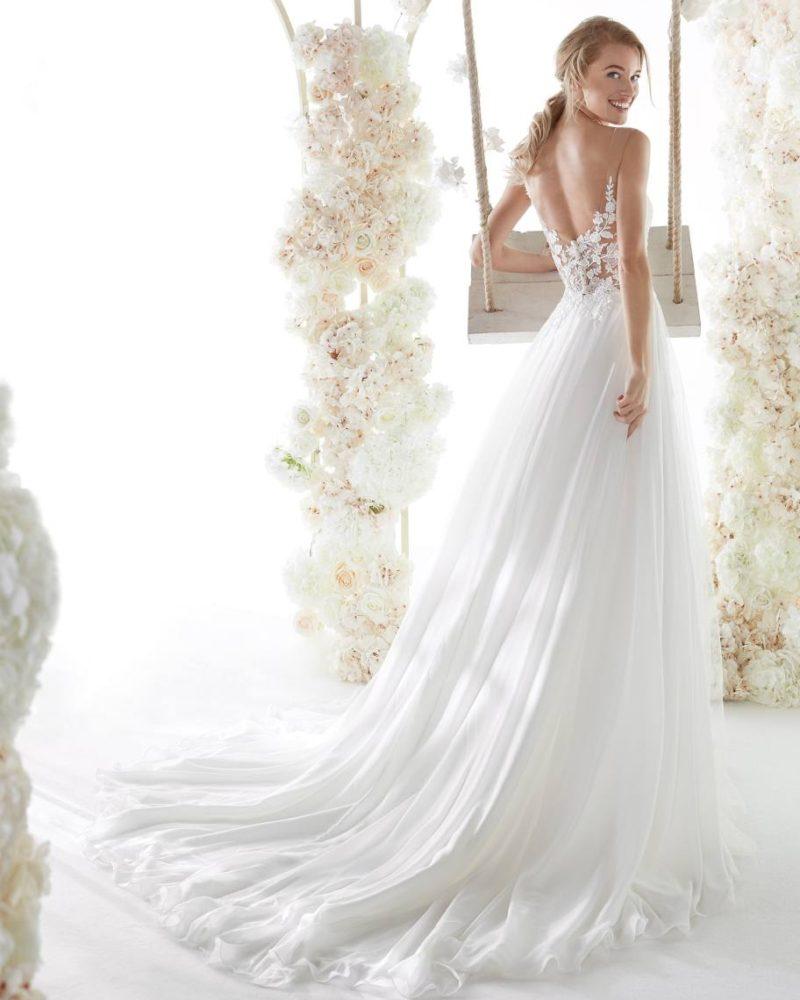 Elizabeth-Bridal-Colet-20211-01