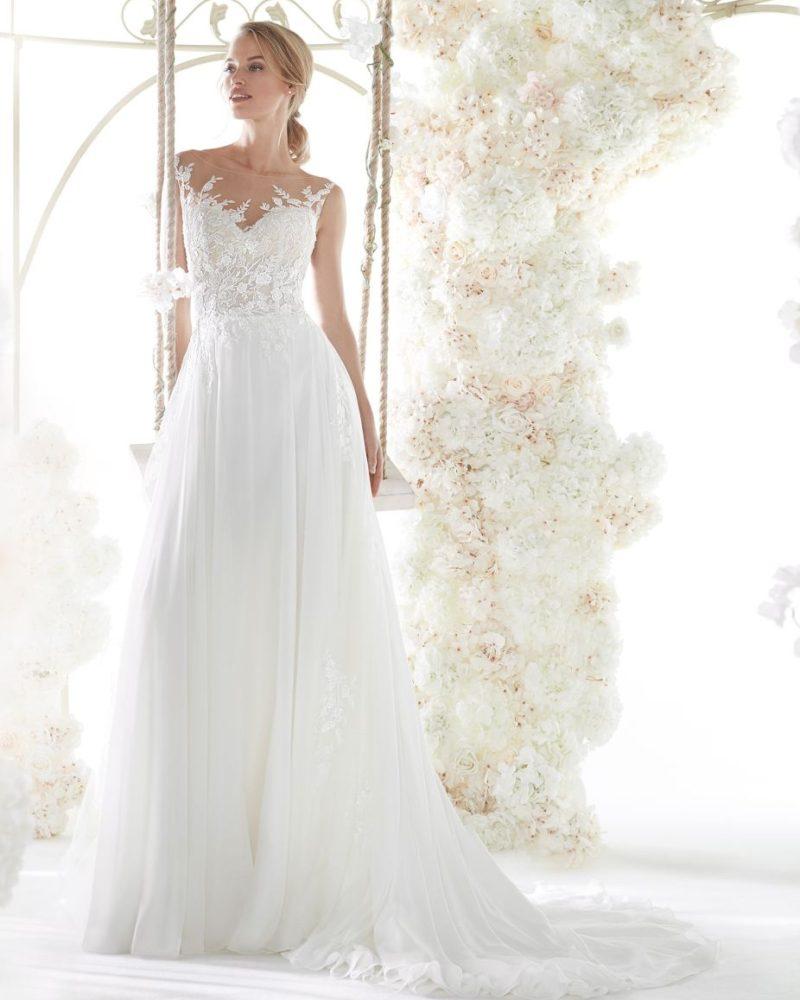 Elizabeth-Bridal-Colet-20211-02