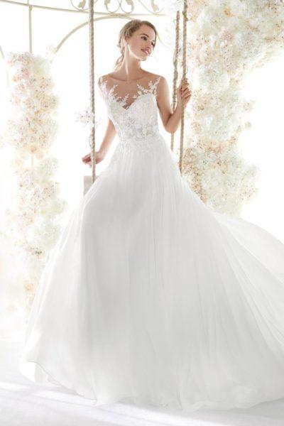 Elizabeth-Bridal-Colet-20211