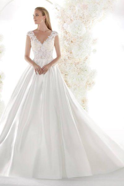 Elizabeth-Bridal-Colet-20251