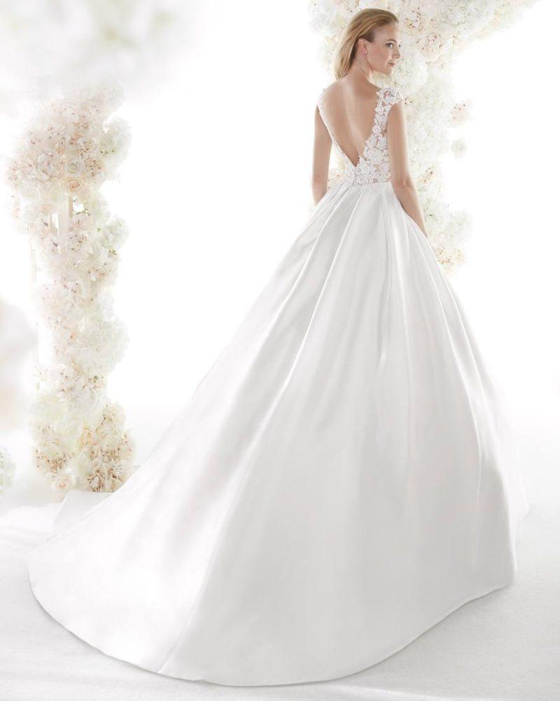 Elizabeth-Bridal-Colet-20251-03