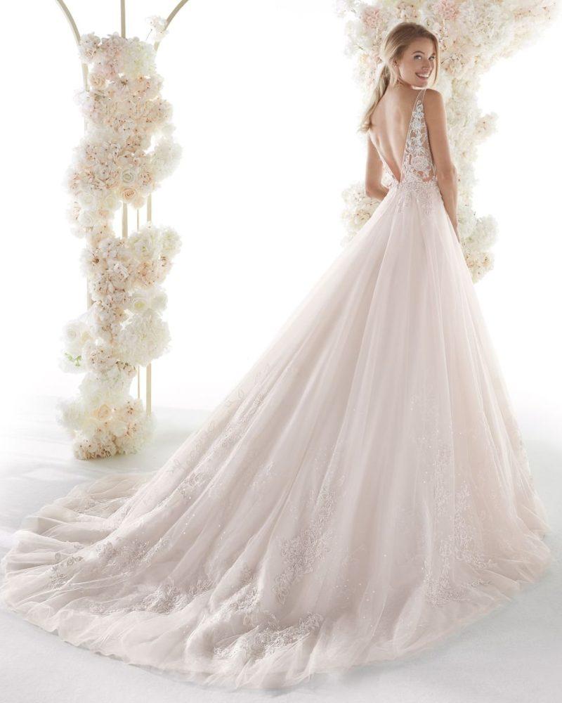 Elizabeth-Bridal-Colet-20331-01