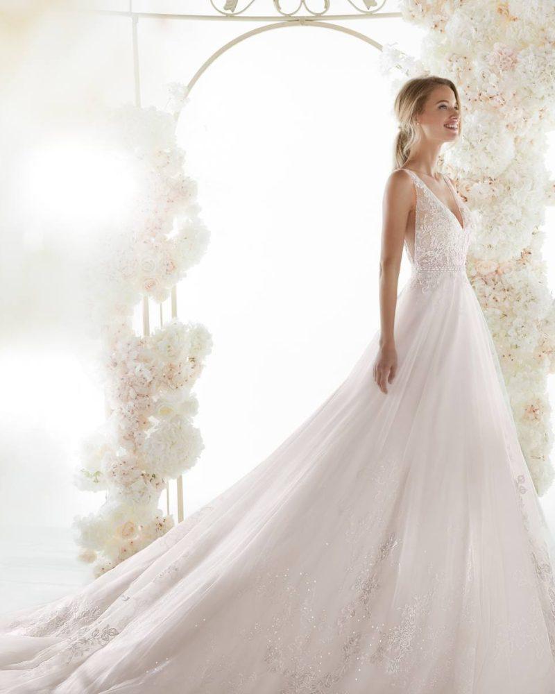 Elizabeth-Bridal-Colet-20331-02