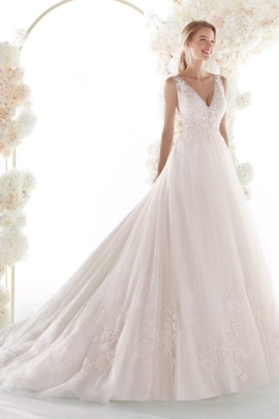 Elizabeth-Bridal-Colet-20331
