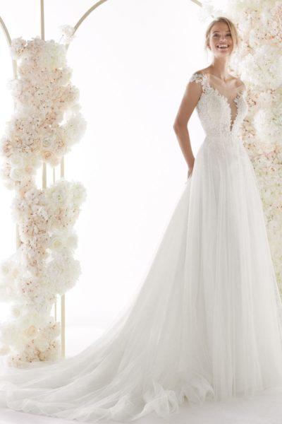 Elizabeth-Bridal-Colet-20441