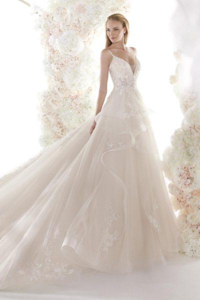 Elizabeth-Bridal-Colet-20661