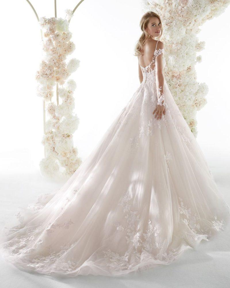Elizabeth-Bridal-Colet-20681-02