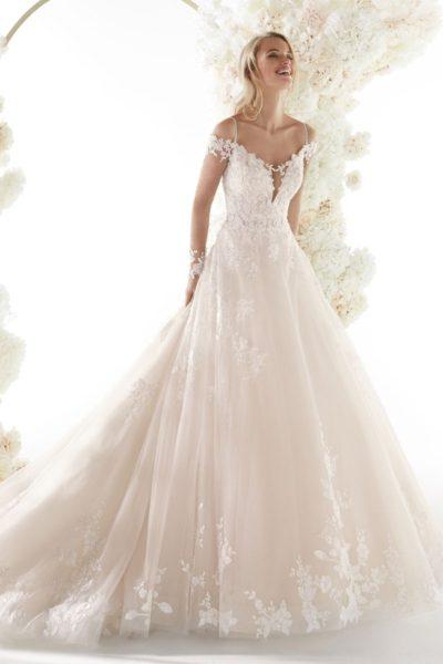Elizabeth-Bridal-Colet-20681