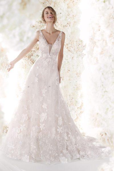Elizabeth-Bridal-Colet-20751
