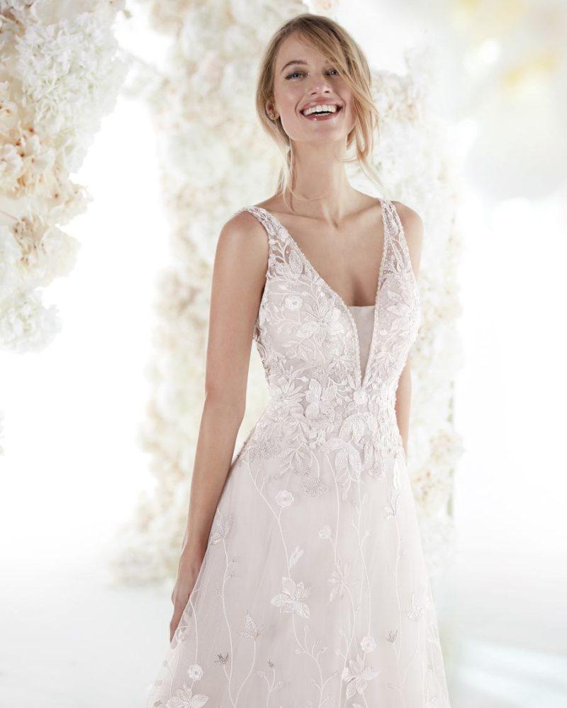 Elizabeth-Bridal-Colet-20751-02