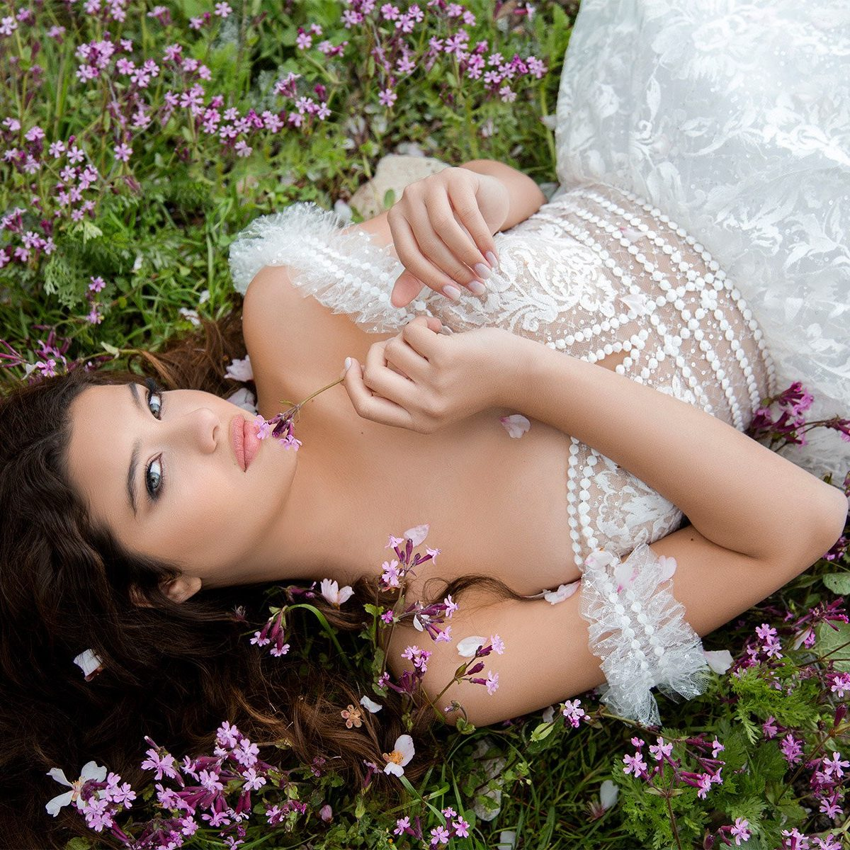 Elizabeth-Bridal-Complice-Anoixi-01