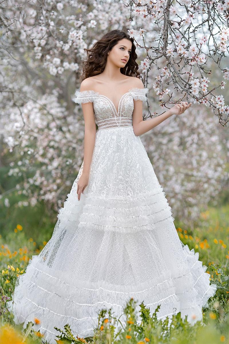 Elizabeth-Bridal-Complice-Anoixi