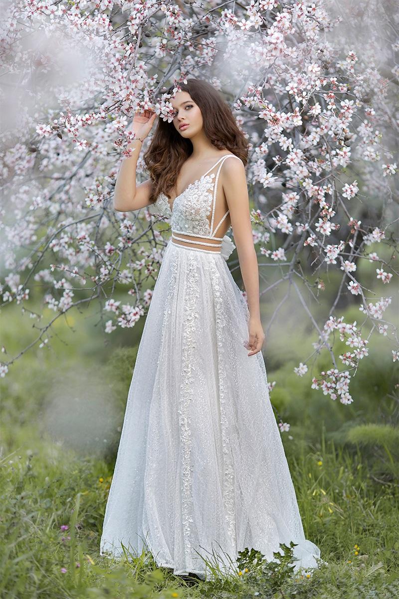 Elizabeth-Bridal-Complice-Basanta