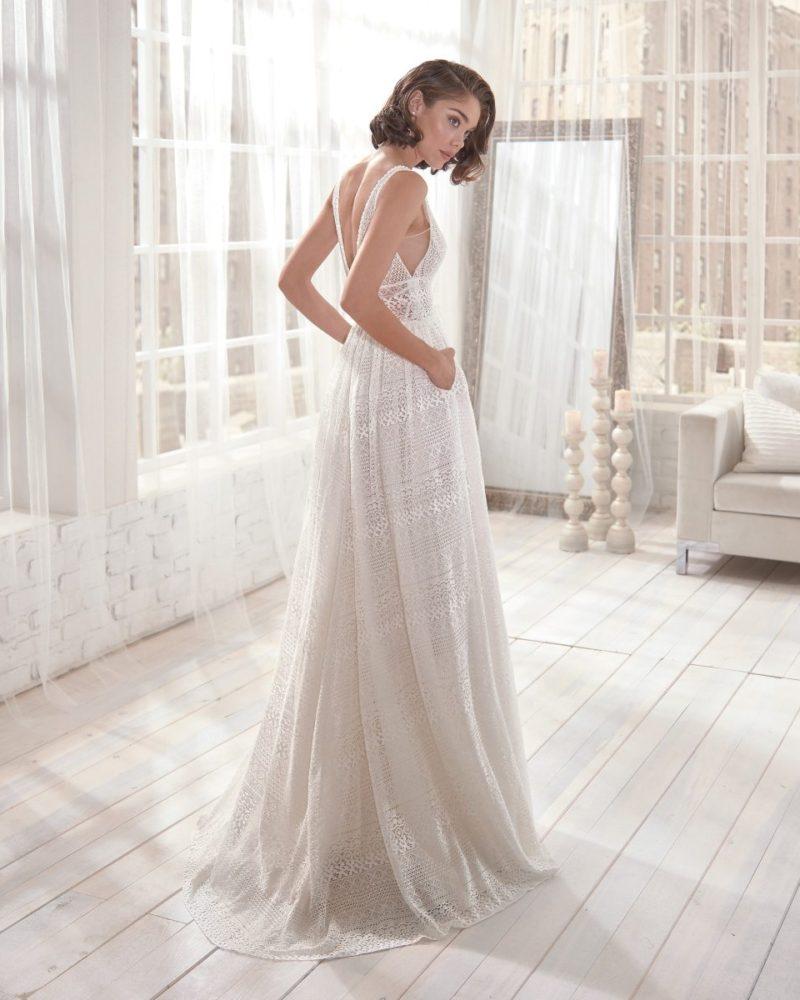 Elizabeth-Bridal-Jolies-20001-02