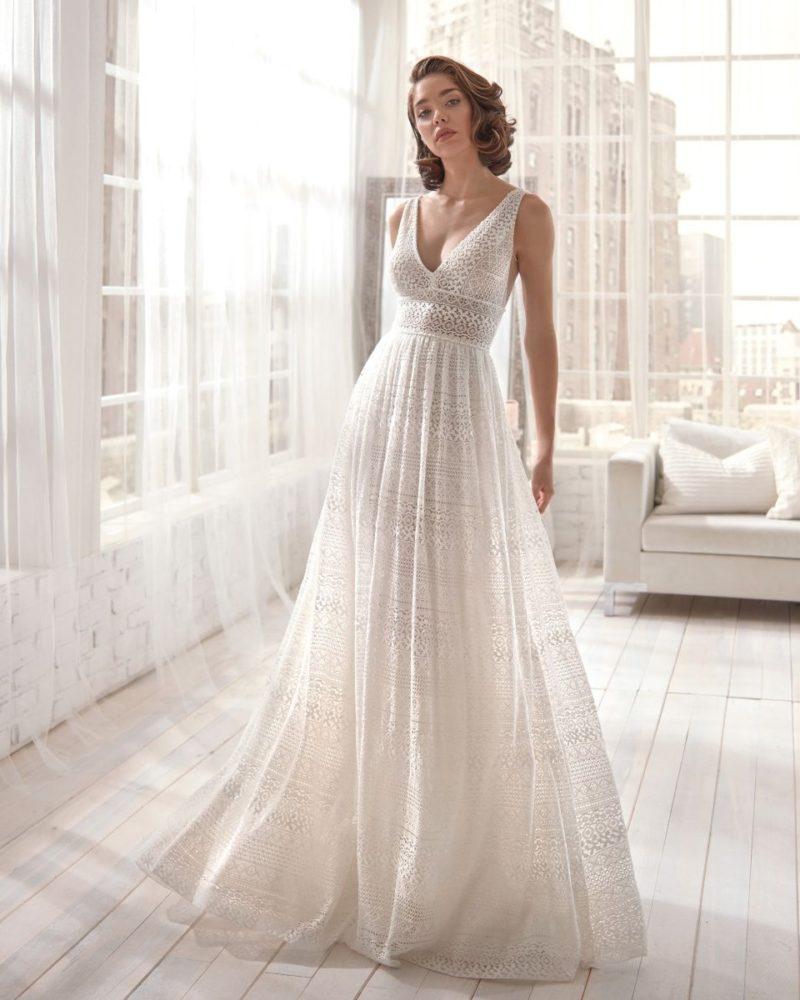 Elizabeth-Bridal-Jolies-20001