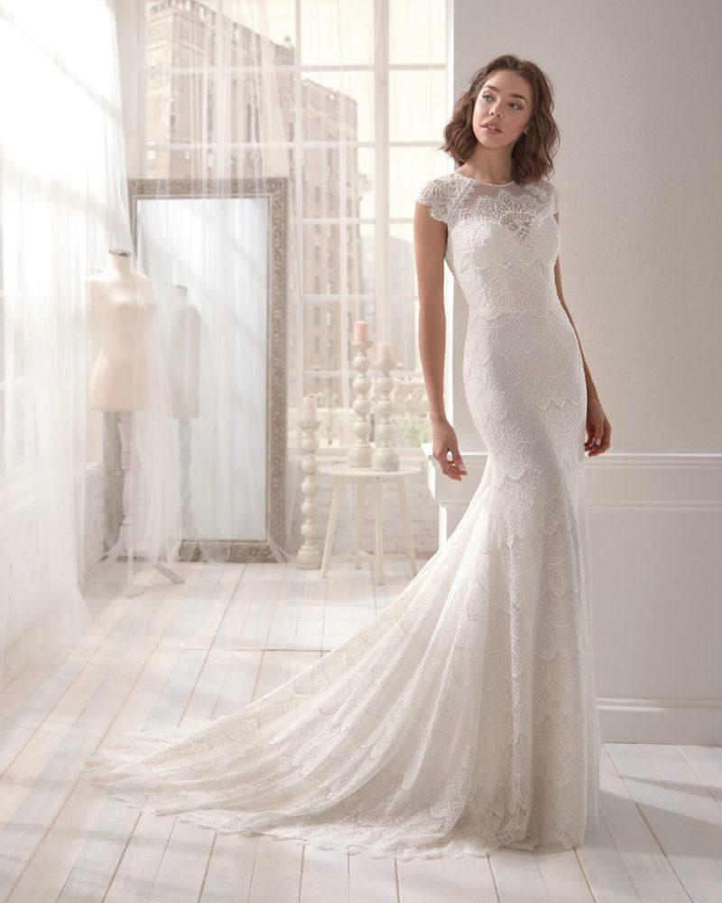 Elizabeth-Bridal-Jolies-20071