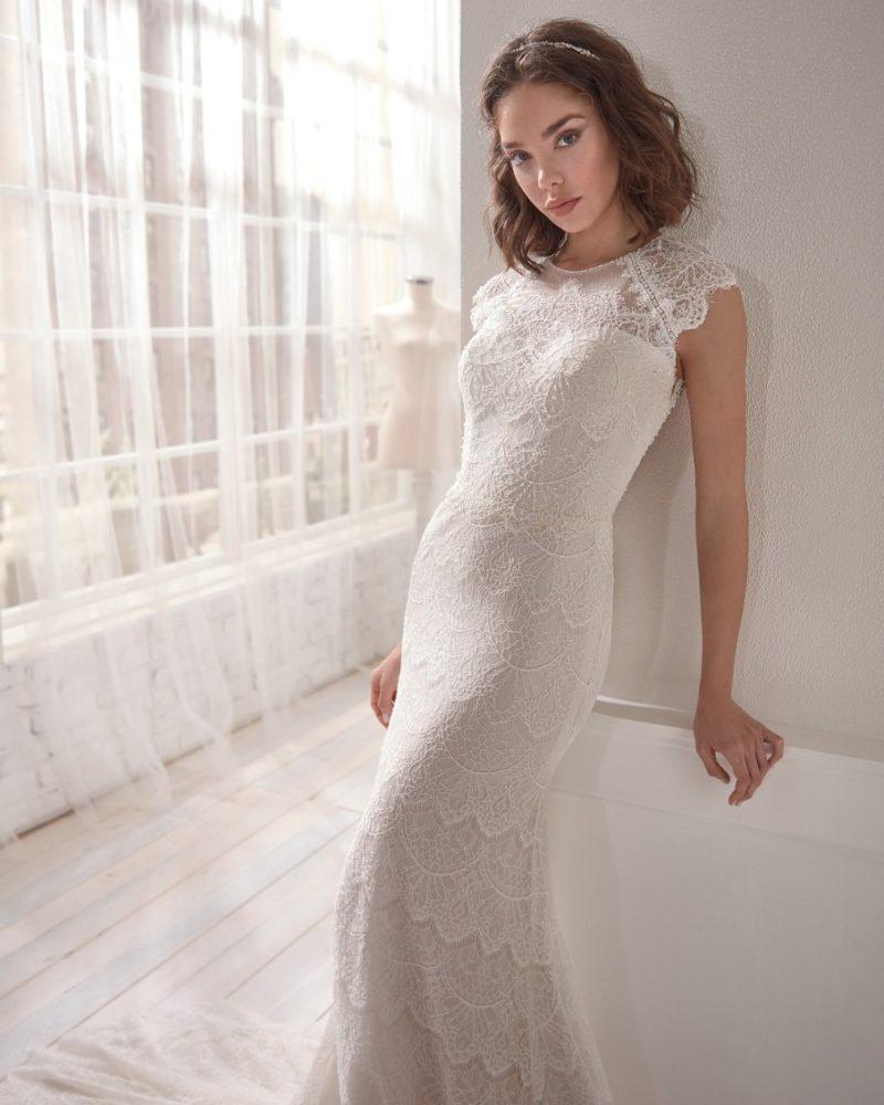 Elizabeth-Bridal-Jolies-20071-03