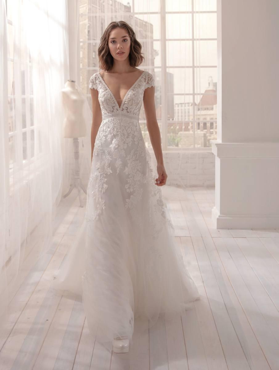 Elizabeth-Bridal-Jolies-20101