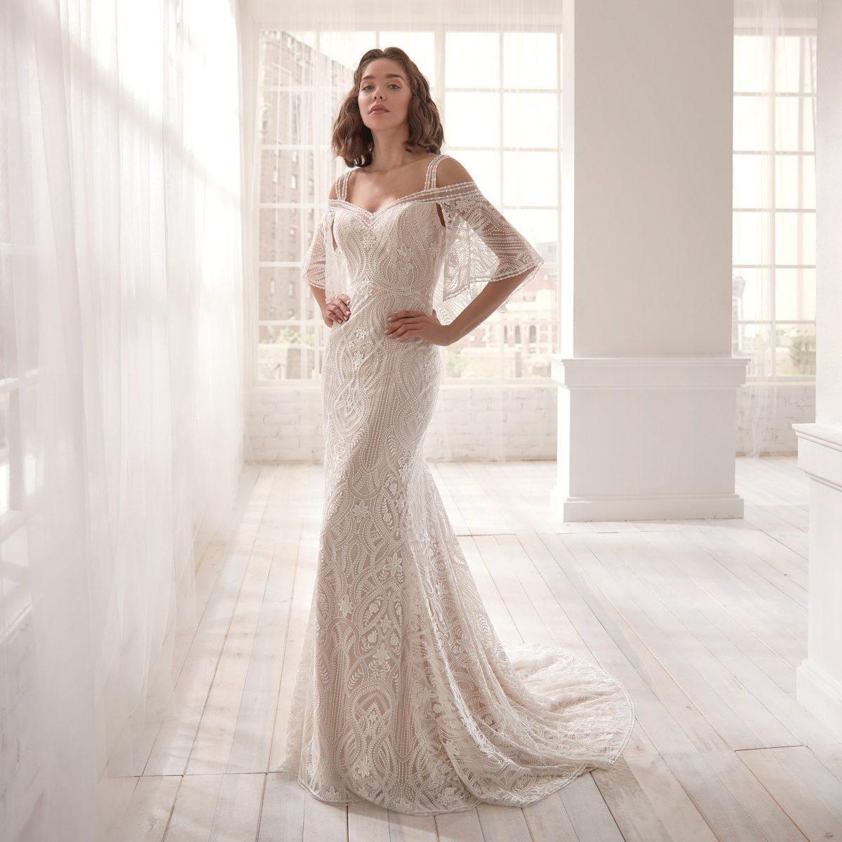 Elizabeth-Bridal-Jolies-20271