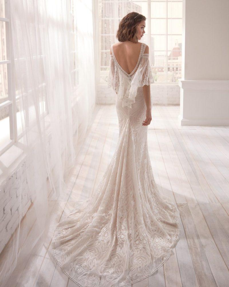 Elizabeth-Bridal-Jolies-20271-02