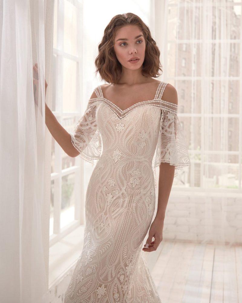 Elizabeth-Bridal-Jolies-20271-03