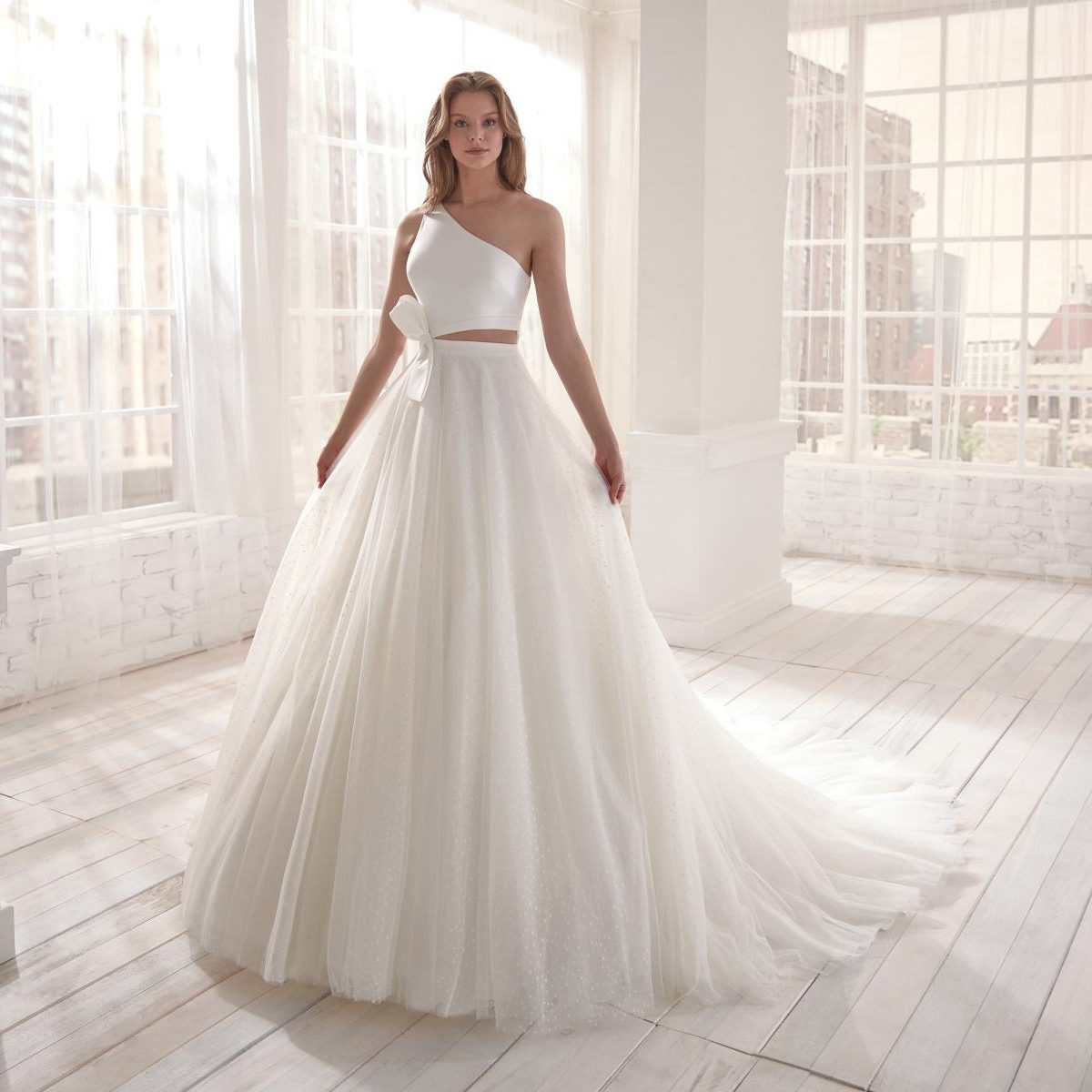 Elizabeth-Bridal-Jolies-20561