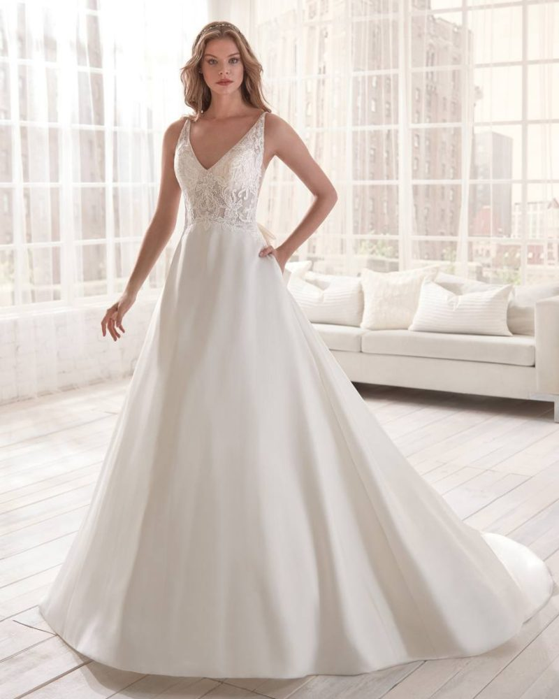 Elizabeth-Bridal-Jolies-20591