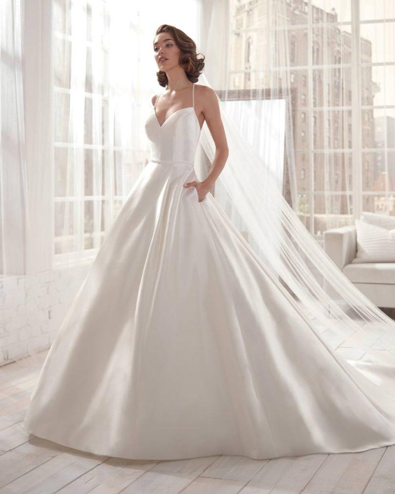 Elizabeth-Bridal-Jolies-20621