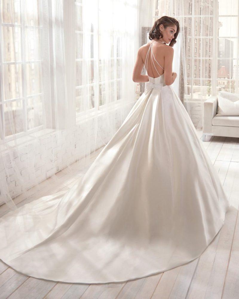 Elizabeth-Bridal-Jolies-20621-03