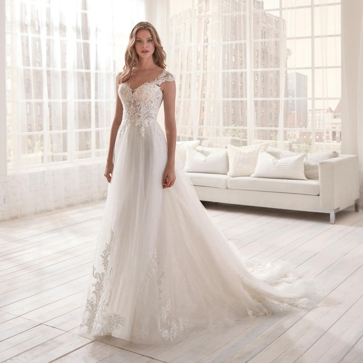 Elizabeth-Bridal-Jolies-20691