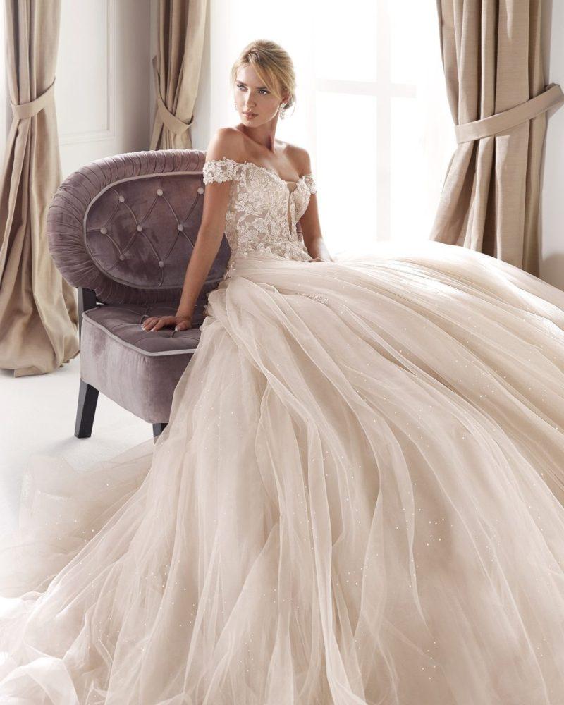Elizabeth-Bridal-Nicole-20341-02