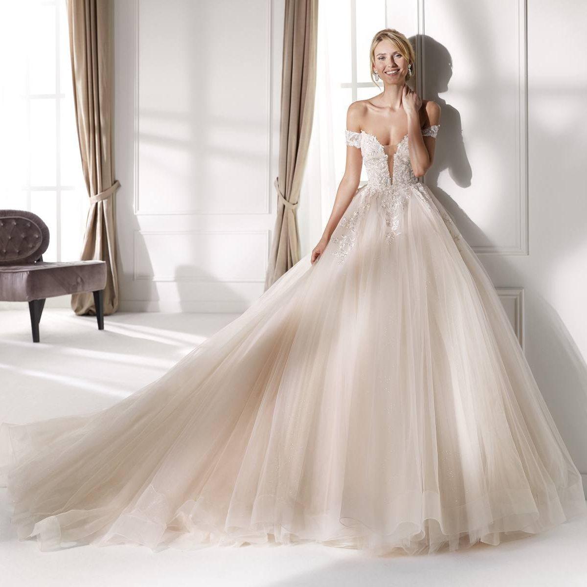 Elizabeth-Bridal-Nicole-20341