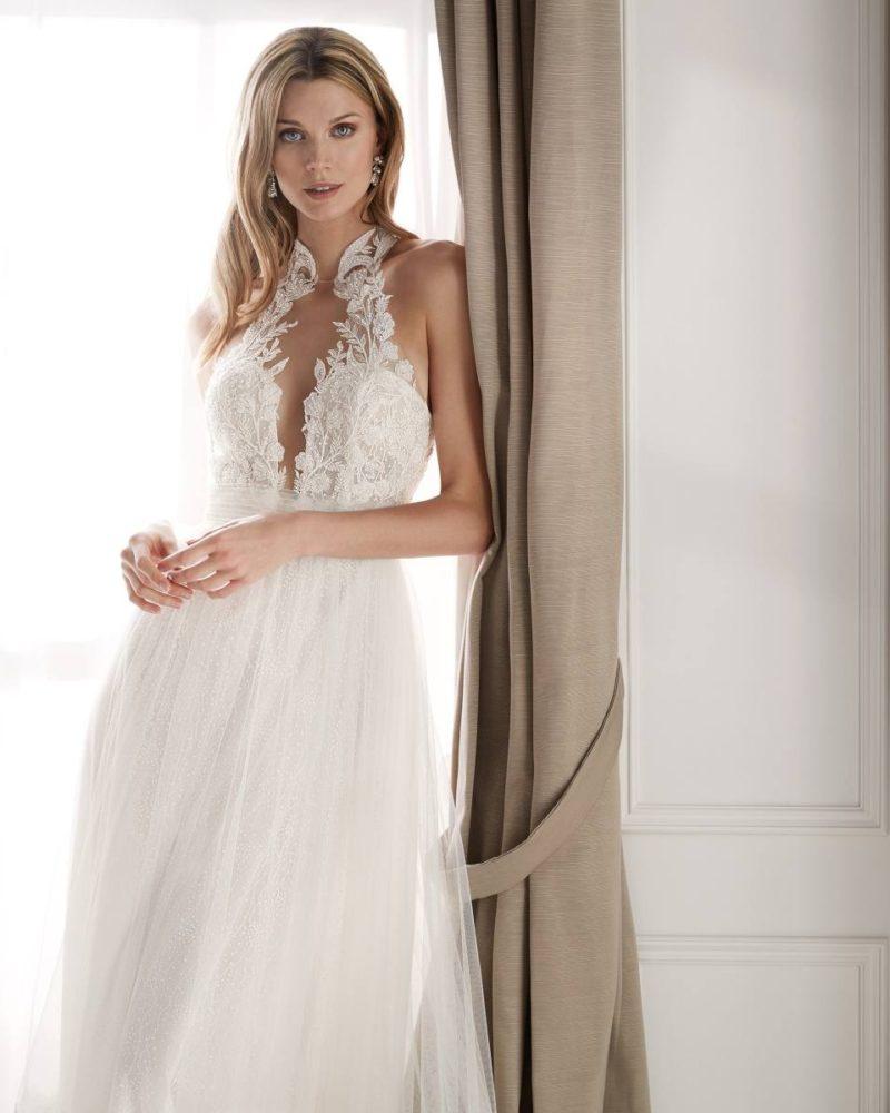 Elizabeth-Bridal-Nicole-20421-01