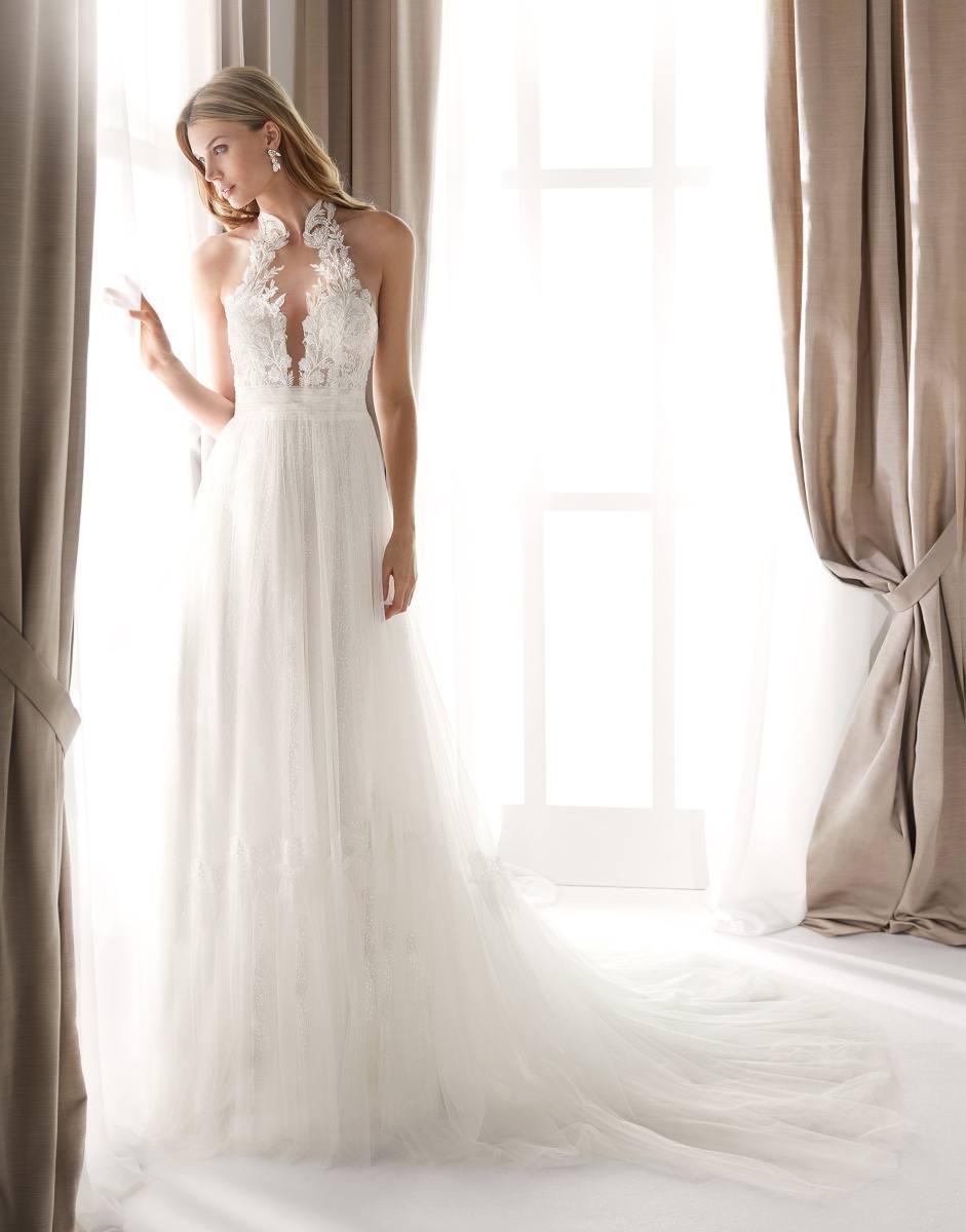 Elizabeth-Bridal-Nicole-20421