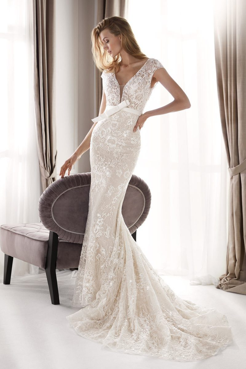 Elizabeth-Bridal-Nicole-20681