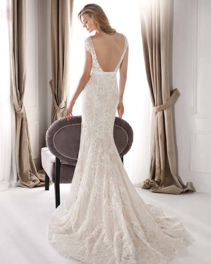 Elizabeth-Bridal-Nicole-20681-02