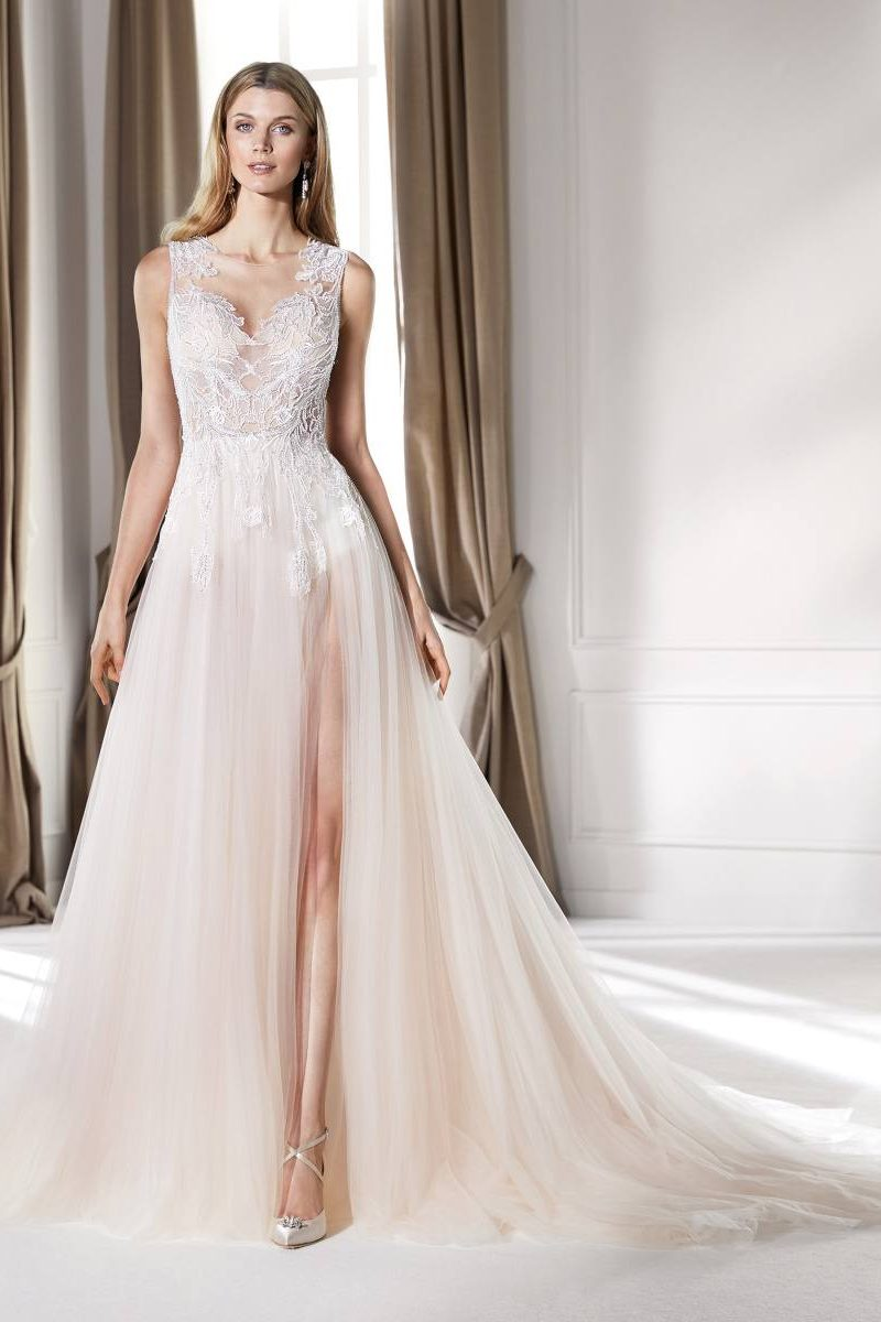 Elizabeth-Bridal-Nicole-20871
