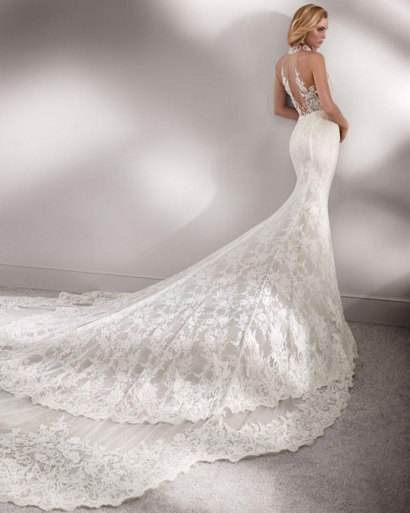 Elizabeth-Bridal-Nicole-Couture-20061-02